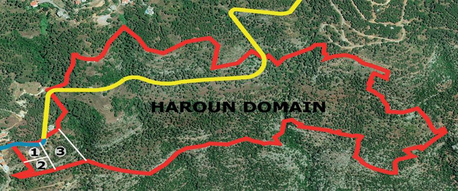Haroun-Domain-Map-For-Master-Plans