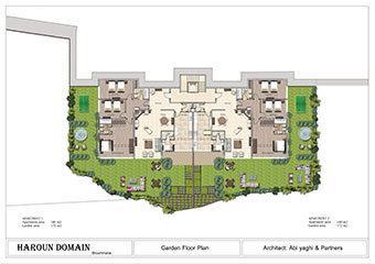 apartment-garden-floor-plan