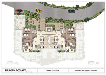 apartment-ground-floor-plan