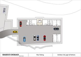 apartment-parking-plan