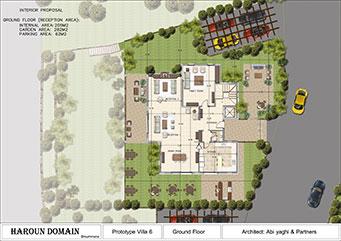 villa-partitions-1