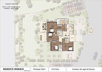 villa-partitions-2